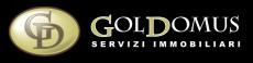 Goldomus Immobiliare S.R.L.