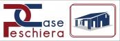 PESCHIERA CASE