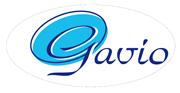 Agenzia Immobiliare Gavio di Gavio Dr. Edgardo