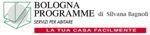 Bologna Programme
