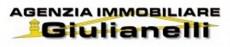Agenzia Immobiliare Giulianelli
