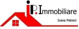 IP.Immobiliare