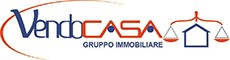 Studio Alba2 SAS