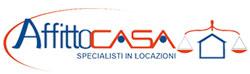 Affittocasa - Agenzia di Carmagnola