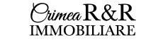 CRIMEA R.&.R. S.A.S. DI PICCABLOTTO ROBERTO E C.