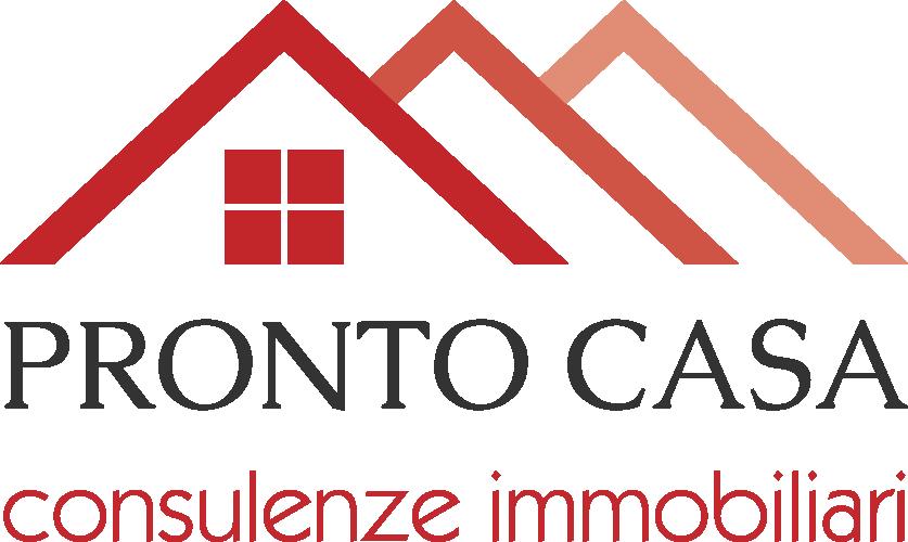 PRONTO CASA consulenze immobiliari