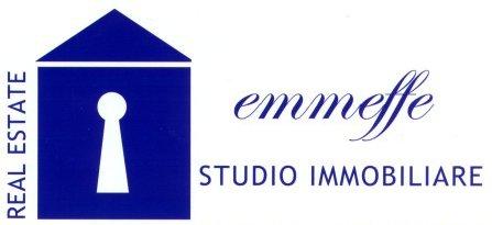 Emmeffe Studio Immobiliare S.N.C.