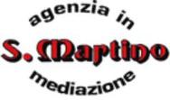 AGENZIA S.MARTINO DI CAMPEDELLI G. E C. S.A.S.