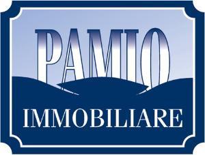 PAMIO IMMOBILIARE SRL