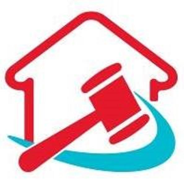 Consulenze Aste Immobiliari Dr.Pasquale Anzalone
