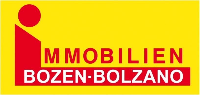 IMMOBILI BOLZANO S.R.L.