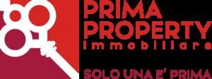 Prima Property Torino