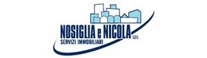 NOSIGLIA E NICOLA 2 di Sanfilippo F.sca & C. s.a.s