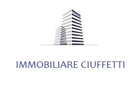 Immobiliare Ciuffetti