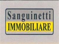Dimensione Casa  di Sanguinetti Fabrizio