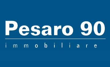 PESARO 90 IMMOBILIARE