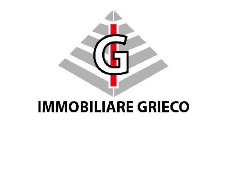 IMMOBILIARE GRIECO SRL