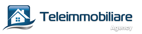 Teleimmobiliare Agency