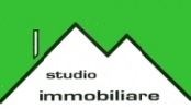 MASSA Studio Immobiliare