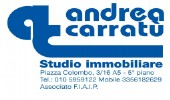 Andrea Carratù Studio Immobiliare