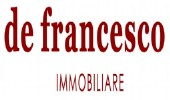 De Francesco Immobiliare