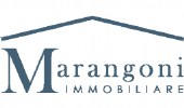Immobiliare Marangoni