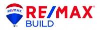 RE/MAX Build
