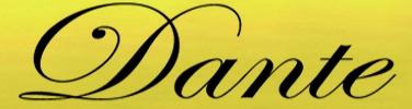 Dante Studio Immobiliare s.r.l