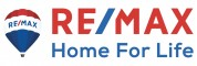 RE/MAX Home for Life