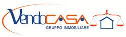 Vendocasa - Agenzia di Moretta