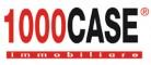 1000 Case Immobiliare