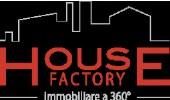 House Factory S.N.C.