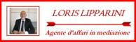 LORIS LIPPARINI