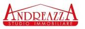 Studio immobiliare Andreazza