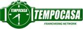 TEMPOCASA - Affiliato: Immobiliare Campidoglio S.a