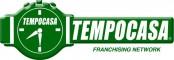 TEMPOCASA - Imm. Millefonti di Pierini Gianf. & C