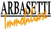 Immobiliare Arbasetti