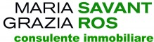 SAVANT ROS MARIA GRAZIA