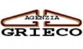 Grieco Agenzia Immobiliare Commerciale snc