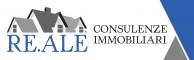 RE.ALE S.r.l. - Consulenze Immobiliari