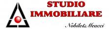 Studio Immobiliare Nobile & Meacci