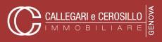 CALLEGARI E CEROSILLO IMMOBILIARE SRLS
