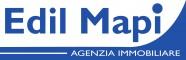 Edil Mapi