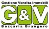 G&V IMMOBILIARE