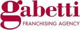 Gabetti Franchising Agency Caseliguri S.r.l.