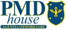 PMD house