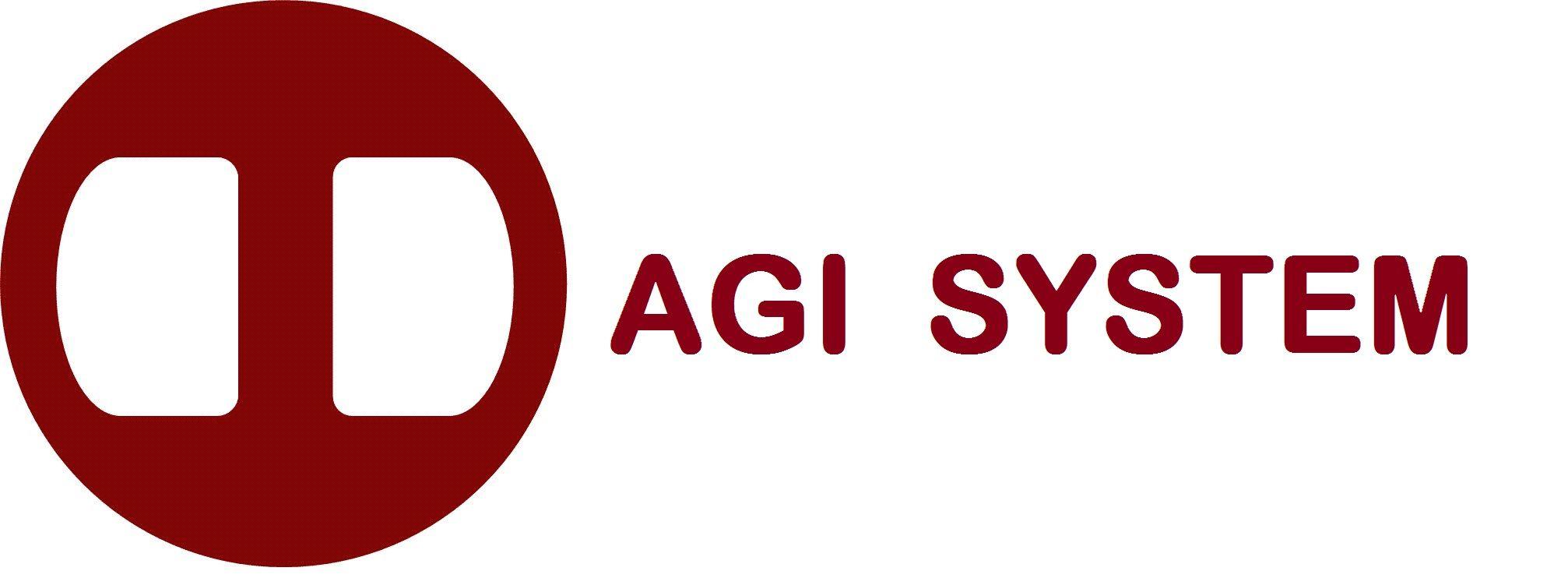 Agi System S.R.L.