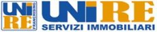 UNIRE - San Giovanni