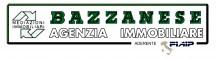 BAZZANESE AGENZIA IMMOBILIARE SRL