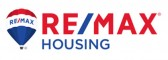 RE/MAX Housing